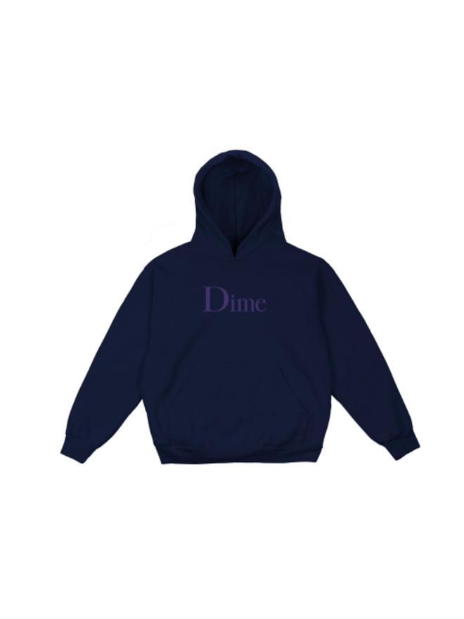 08ec3c7428e272 DIME - Boutique ROOKERY skateshop