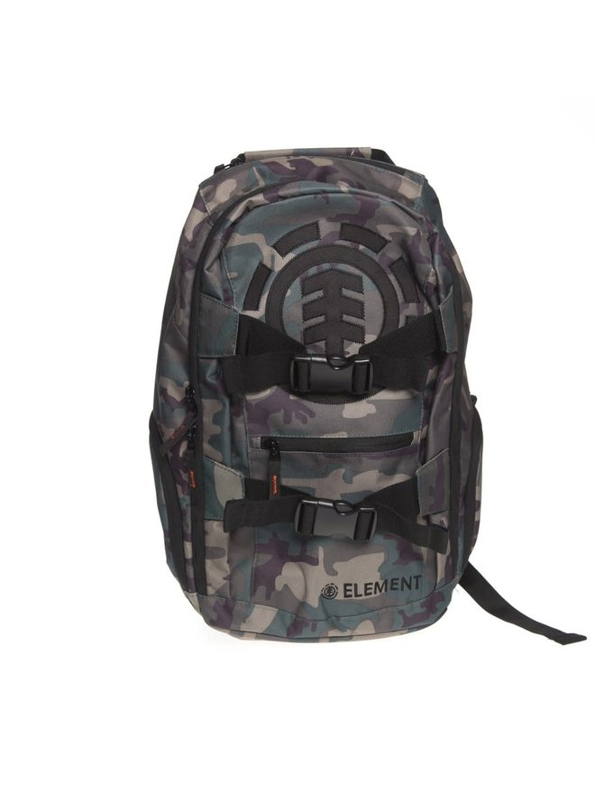 Element Mohave Mohave Element Backpack Mohave Element Backpack kOPZuXi