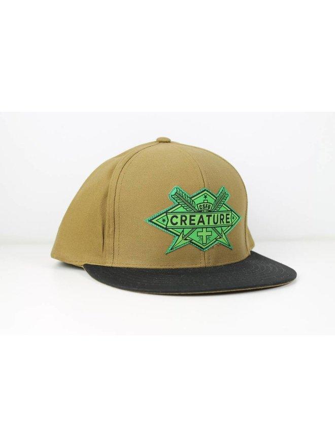 9478016ac0e39 CLOTHING - Boutique ROOKERY skateshop