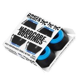 BONES BONES - BUSHING SOFT 81A