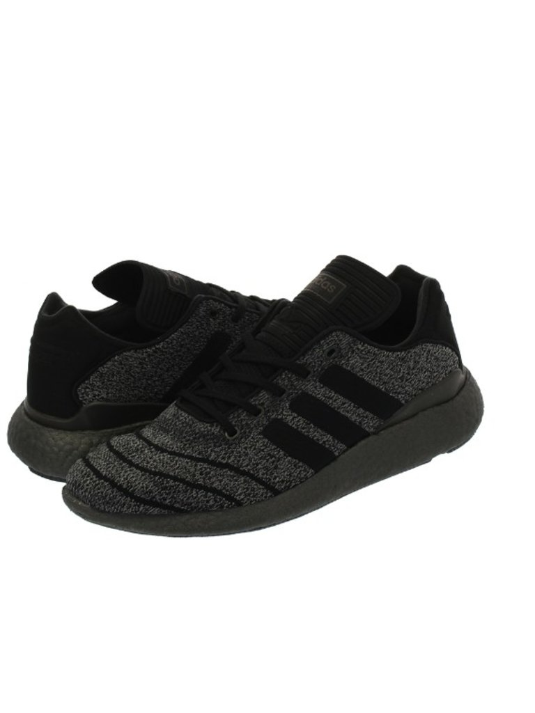 quality design b6a2c 0b1b2 ADIDAS busenitz pure boost - boutique ROOKERY skateshop - Boutique ROOKERY  skateshop
