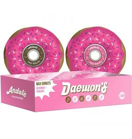 ANDALE ANDALE - DONUT WAX BEARING DAEWON