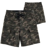 RED DRAGON RDS - CARGO SHORT CORPS