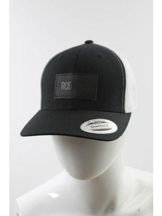 79037dd3e28e5 Boutique Rookery skateshop - Boutique ROOKERY skateshop