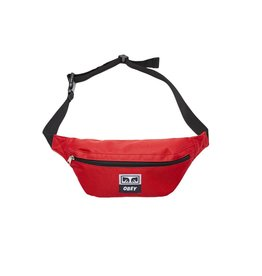 OBEY OBEY - DAILY SLING PACK