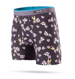 STANCE INSTANCE - LIGHT FLOWERS BOXER
