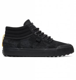DC SHOES DC SHOE - EVAN HI WINTER