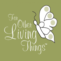 For Other Living Things, Inc