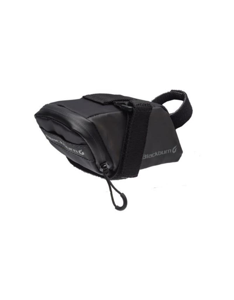 Blackburn Grid Seat Bag small, medium or MTB