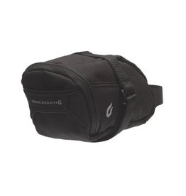 Local Seat Bag
