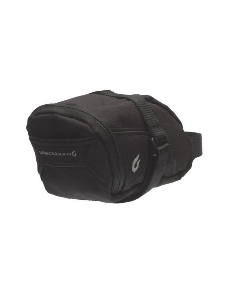 Blackburn Local Seat Bag