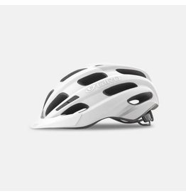 GIRO REGISTER ADULT UNIVERSAL FIT HELMET
