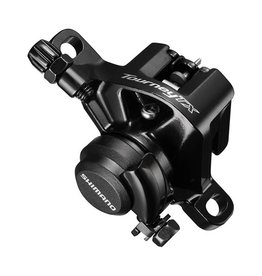 Shimano Tourney TX805 Mech Disc Brake