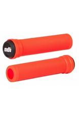 ODI Longneck SL Flangeless BMX Grip