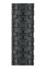 Surly SURLY KNARD 650B FOLDING BEAD TIRE