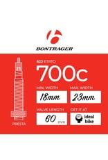 Bontrager 700c Presta Tube
