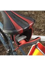 """Ideal Bike Oceanweave 26"""" Bicycle Tube Repair Kit"""