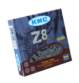 KMC Z8 8 Speed Chain