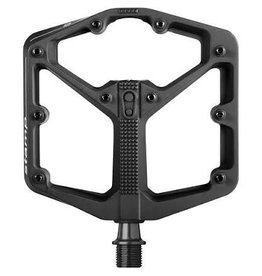 Crankbrothers Stamp 2 Large Black