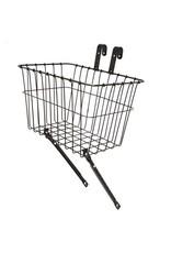 Wald 198GB Multi-Fit Adjustable Grocery Basket