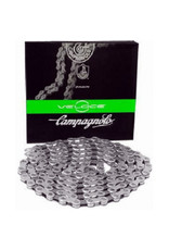 Campagnolo CAMPAGNOLO VELOCE 10 SPEED CHAIN
