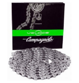 Campagnolo Veloce Chain 10 speed