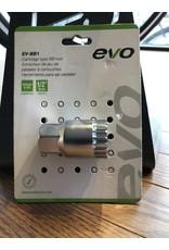 EVO EV-BB1 Cartridge Bottom Bracket Tool