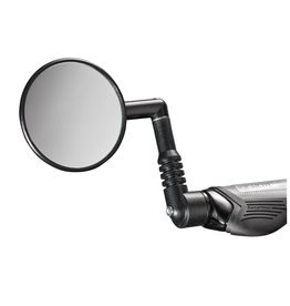 MIRRYCLE BICYCLE MIRROR FOR ISOZONE GRIPS