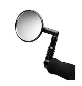 MIRRYCLE MIRRYCLE BICYCLE MIRROR