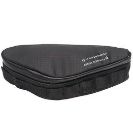 BLACKBURN OUTPOST CORNER BLACK BAG