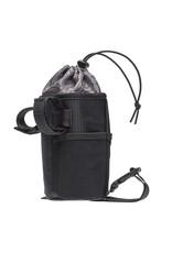 Blackburn BLACKBURN OUTPOST CARRYALL BLACK BAG