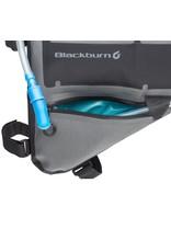 Blackburn BLACKBURN OUTPOST ELITE SMALL BLACK FRAME BAG