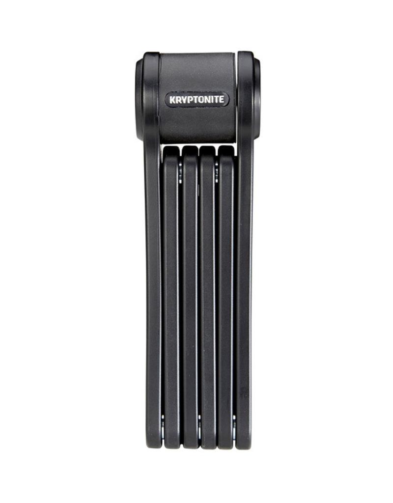 KRYPTONITE KEEPER 585 FOLD FOLDING LOCK