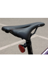 BONTRAGER AJNA COMP SADDLE