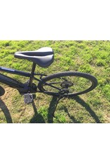 Bontrager BONTRAGER COMMUTER COMP SADDLE SELLE