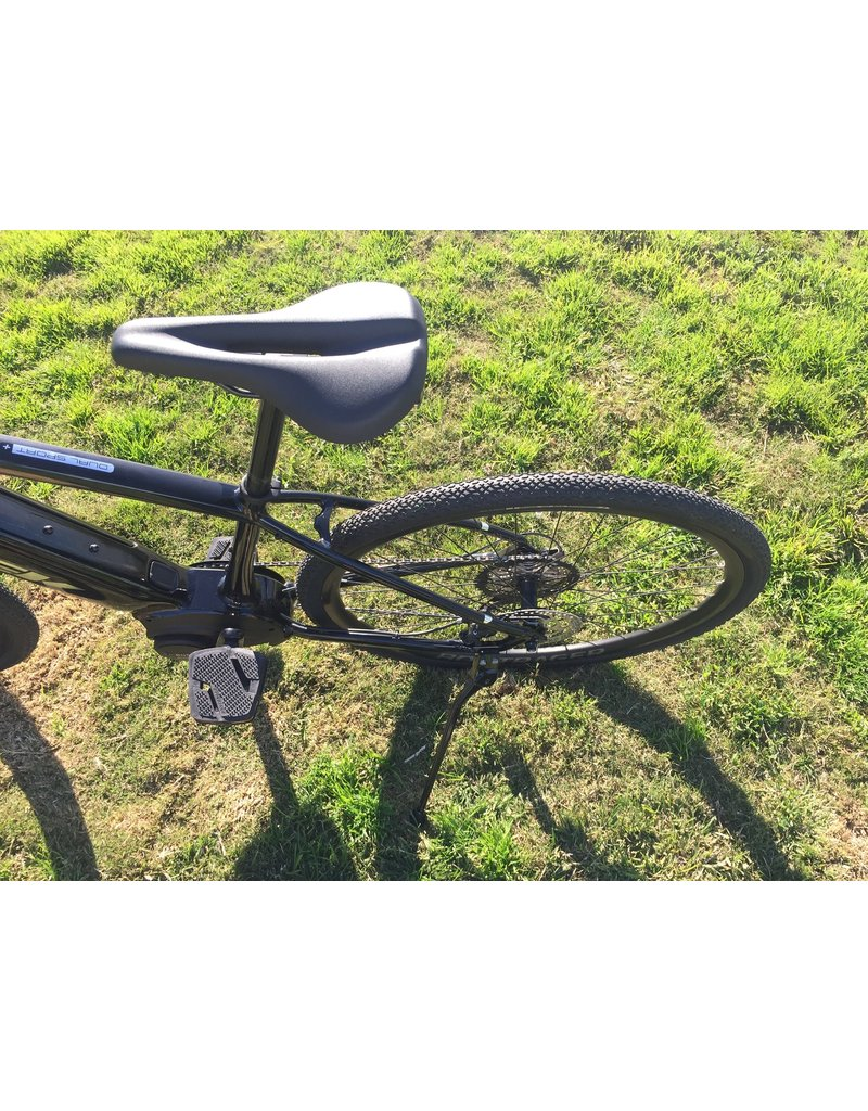 BONTRAGER COMMUTER COMP SADDLE SELLE