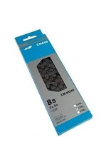 SHIMANO CN 8 TO 11 SPEED ASSORTED CHAINS