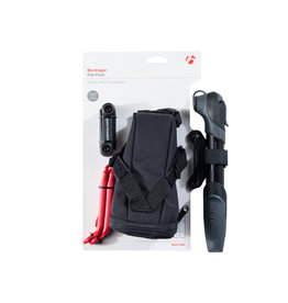 BONTRAGER FLAT PACK BIKE BAG