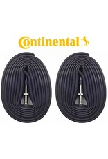 Continental CONTINENTAL PRESTA ASSORTED SIZES INNER TUBES