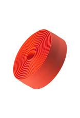 BONTRAGER GEL CORK ASSORTED COLORS HANDLEBAR TAPE