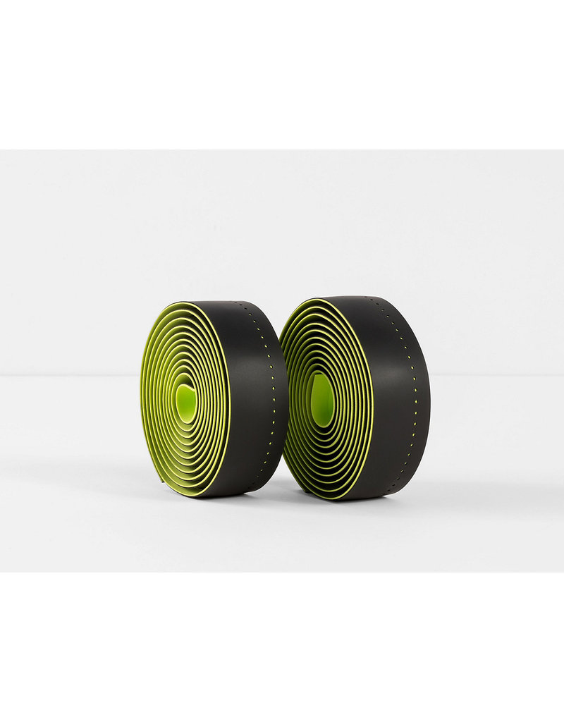 BONTRAGER PERF LINE ASSORTED COLORS HANDLEBAR TAPE