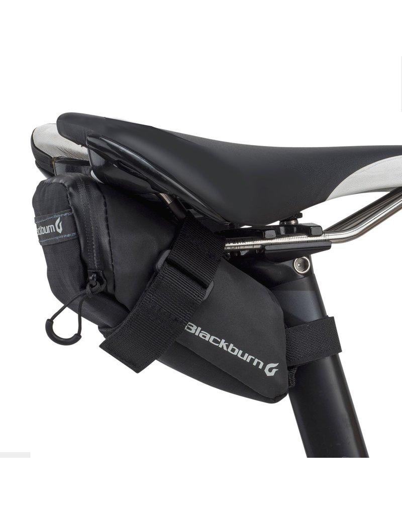 Blackburn BLACKBURN GRID ASSORTED SIZES SEAT BAG