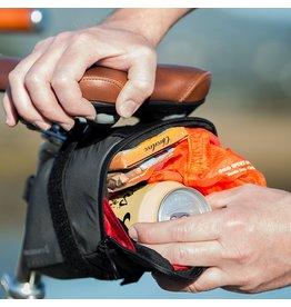 Blackburn BLACKBURN GRID SEAT BAG