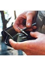 Blackburn BLACKBURN SWITCH MINI-TOOL IN BAG