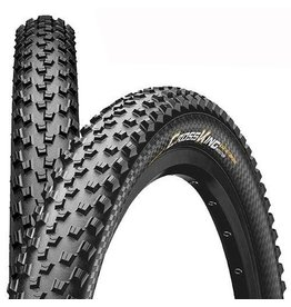 "Continental CONTINENTAL CROSS KING 27.5"" TIRE"