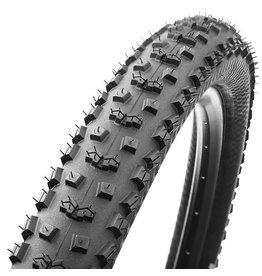 "Continental CONTINENTAL TRAIL KING II 29"" TIRE"