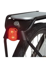 Blackburn BLACKBURN 2'FER LOCAL FRONT OR REAR LIGHT