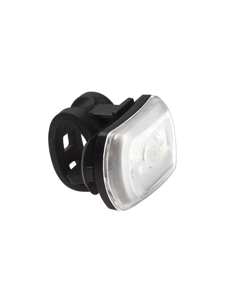 BLACKBURN 2'FER LOCAL FRONT OR REAR LIGHT
