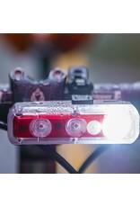 BLACKBURN 2'FER XL FRONT OR REAR LIGHT