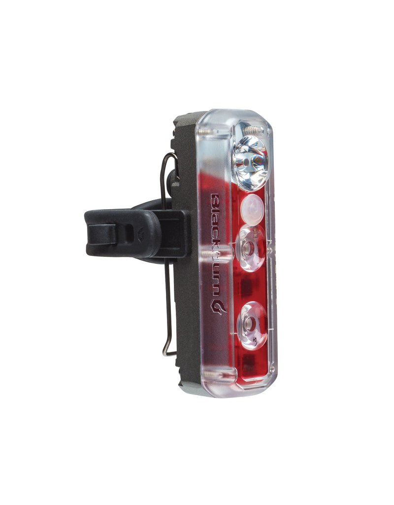 Blackburn BLACKBURN 2'FER XL FRONT OR REAR LIGHT